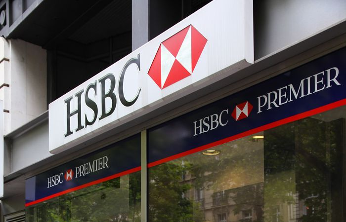 HSBC For Intermediaries – News and Analysis
