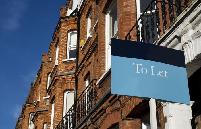 Multiple Dwellings Relief >> Landlords can save on stamp duty using tax loophole - Mortgage Strategy