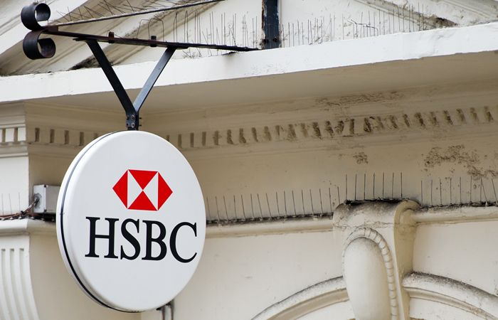 HSBC cuts rates and expands broker panel - Mortgage Strategy