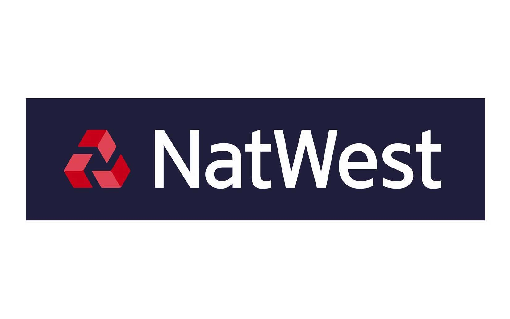 Natwest Simplifies Btl Calculator Mortgage Strategy