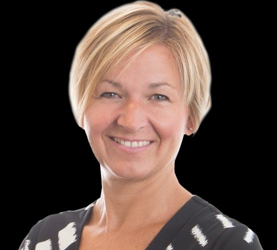 Mansfield releases second expat BTL mortgage - Mortgage Strategy