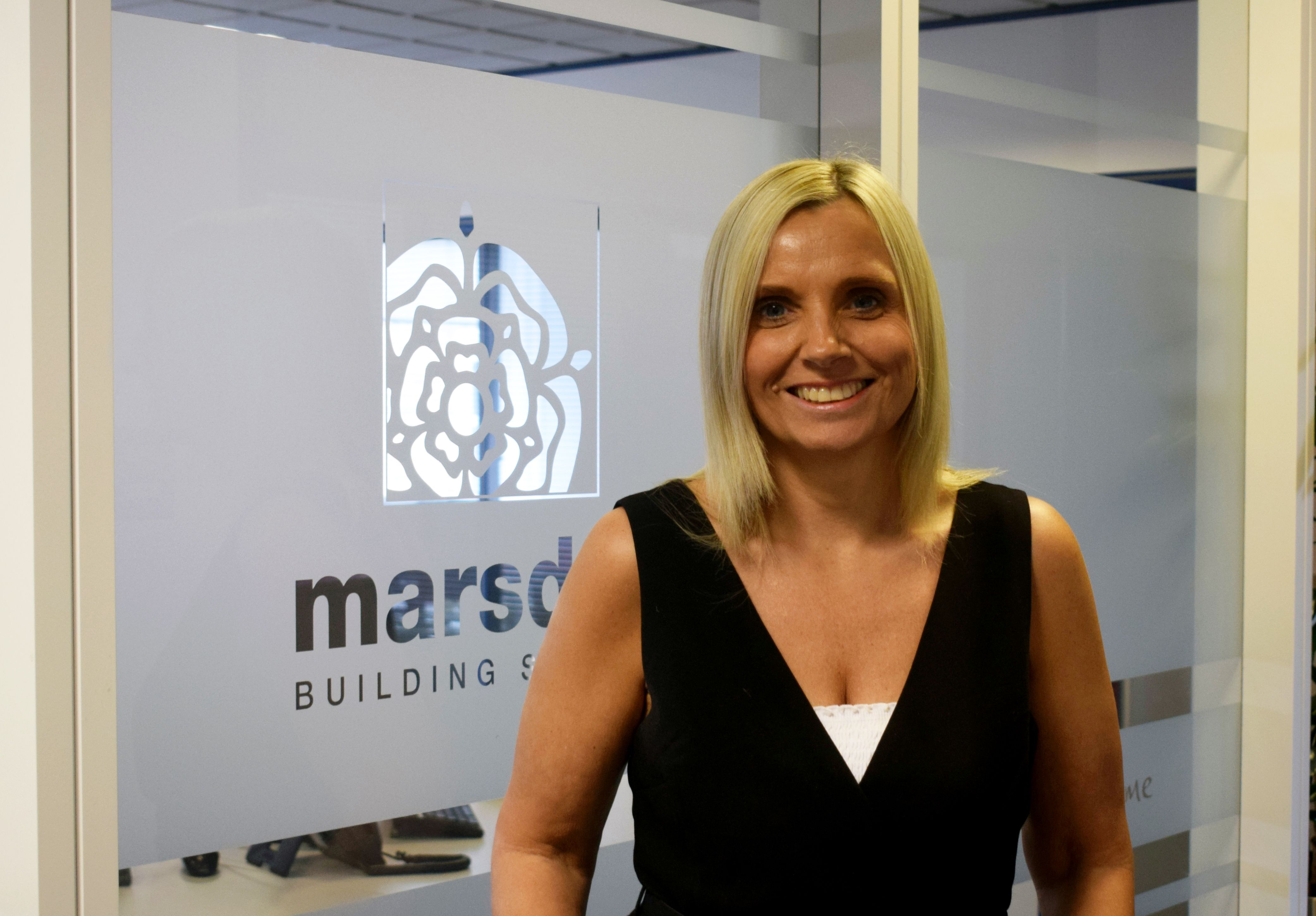 Marsden BS cuts number of expat residential products