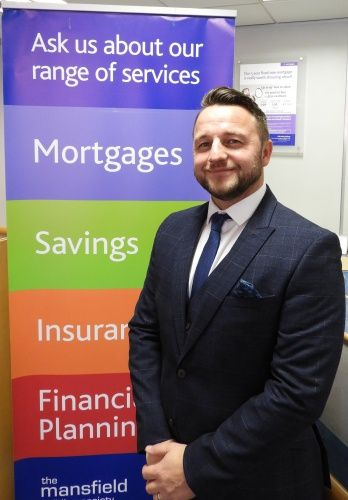 Mansfield launches new expat deals - Mortgage Strategy