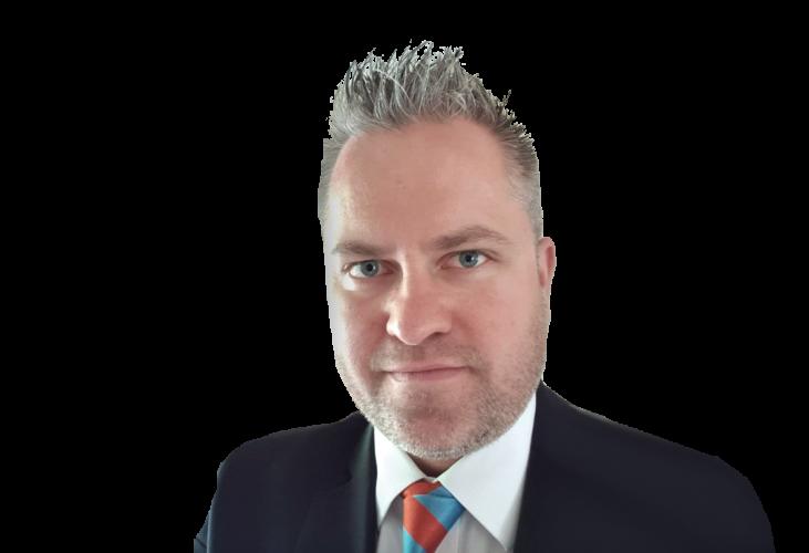 Dominik-Lipnicki-2019-cutout-alpha-chanel  - Dominik Lipnicki 2019 cutout alpha chanel 731x500 - News analysis: 'Breathing space' rules for debtors come into force